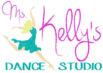 Ms Kelly's Dance Studio